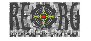 reorg_logo_taustata_vike