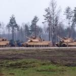 Ameerika tankid