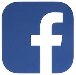 Nõmme malevkond Facebookis!