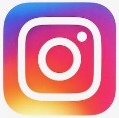 Nõmme malevkond Instagramis!